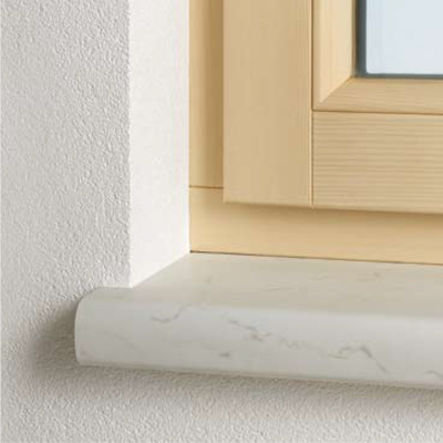 ideas upvc sill interior design remarkable best caulking sills wooden material replacement depth window